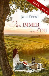 Cover von: Für IMMER und DU